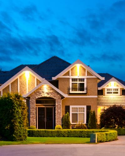 Homes for Sale in Sunderland, MD