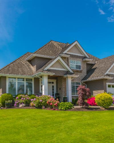 Homes for Sale in Calvert County, Sunderland, MD