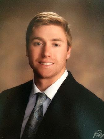 Ryan Hutchins