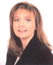 Pam Gibson