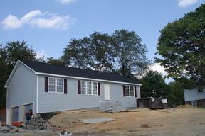 Residential Sold: 374 Dawnridge Ln