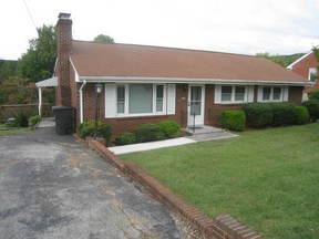 Residential Sold: 748 Dexter Rd