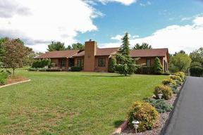 Residential Sold: 105 Lakeview Rd