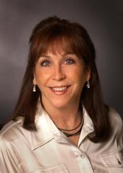 Patti J. Taylor