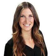 Melissa Canterbury