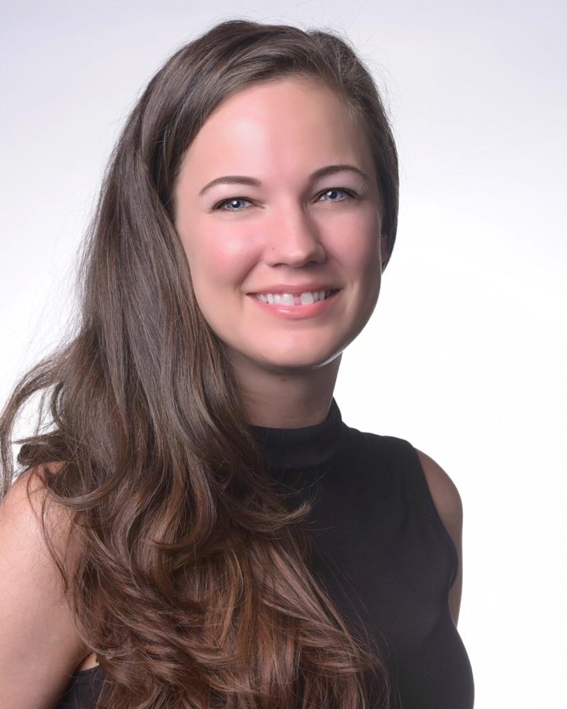 Megan Roschelli