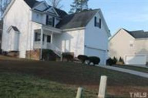 Creedmoor NC Residential Sold: $177,900