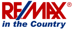 RE/MAX in the Country