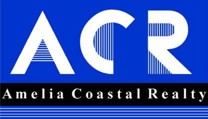 Amelia Coastal Realty