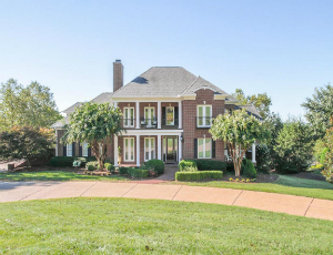 Homes for Sale in Caroline, VA