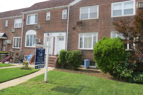 Single Family Home Sold: 141-11 71st Ave