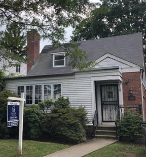 Kew Gardens Hills NY Single Family Home Under Contract: $1,500,000