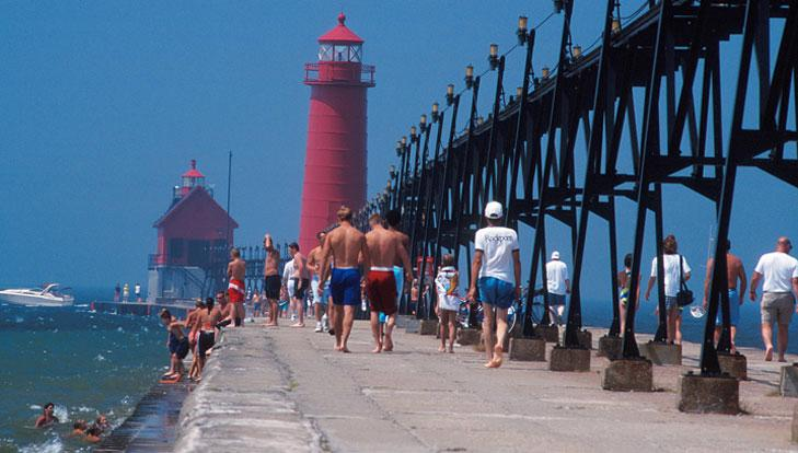 grandhaven_about.jpg