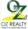 OZ Realty, LLC