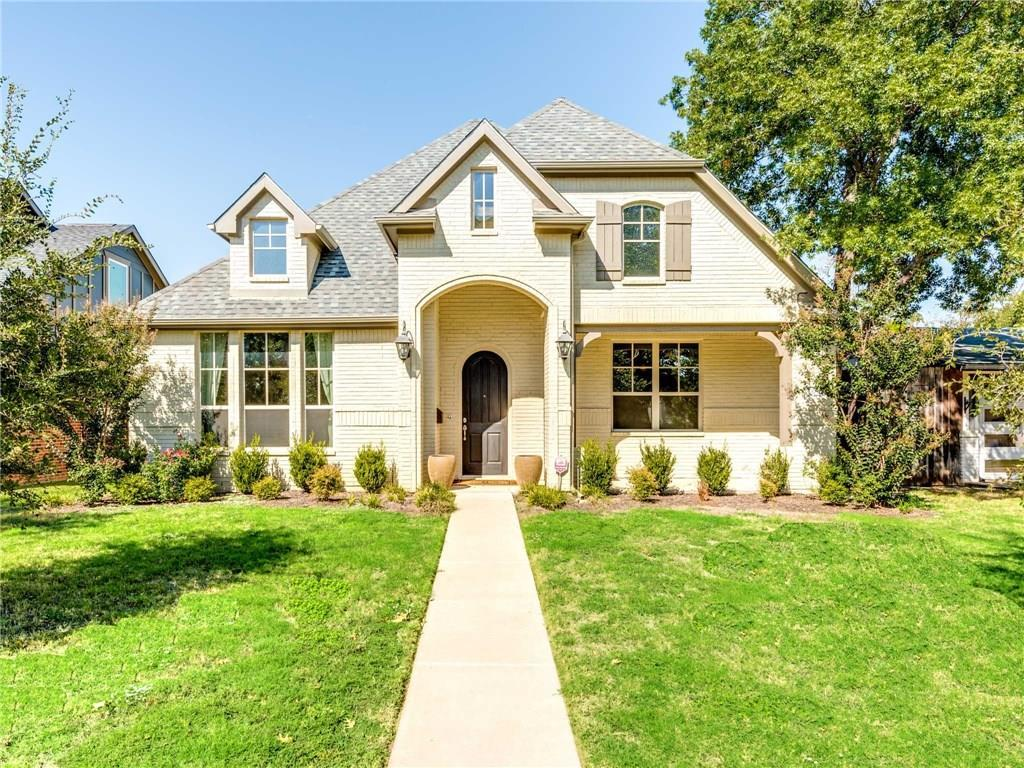 Homes For Sale in Fort Worth, TX