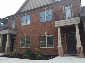 Cleveland TN Lease/Rentals Rental: $1,200 mo