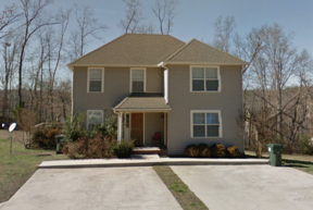 CLEVELAND TN LEASE/RENTALS For Rent: $750 mo