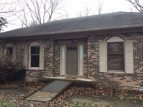 CLEVELAND TN LEASE/RENTALS For Rent: $695 mo