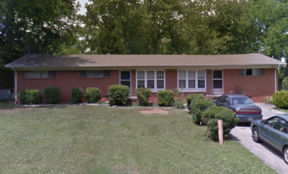 CLEVELAND TN LEASE/RENTALS For Rent: $655 mo