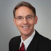 Bob Nachman