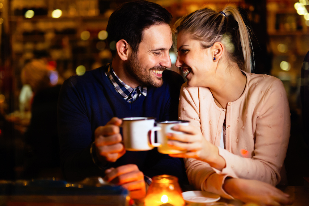 Top 8 Date Night Spots in Chicago