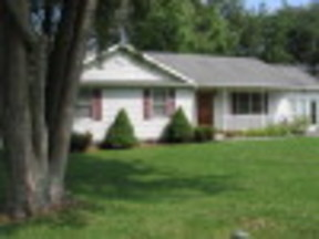 Rental Coming Available soon: One Level home
