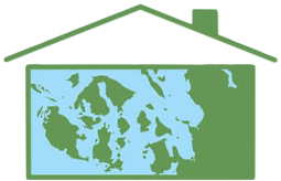 All Islands Home Inspection