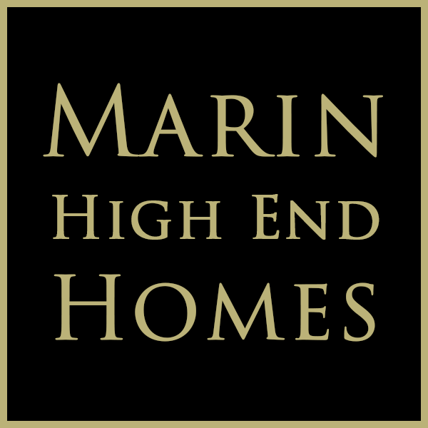Marin High End Homes