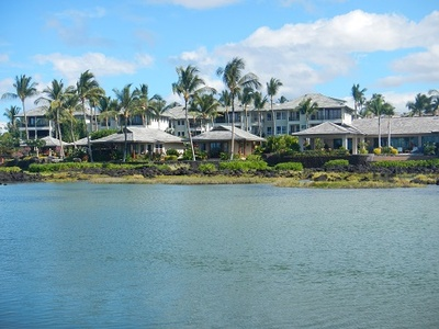 Homes And Condos For In Kolea Waikoloa Beach Resort