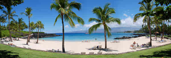 There Are Many Advantages To Owning Real Estate In The Mauna Lani Resort Area Fantastic Dining Options Breathtaking Views And Luxury Amenities Within