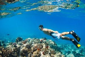 Kulalani At Mauna Lani Resort Luxury Condos For Beach Club