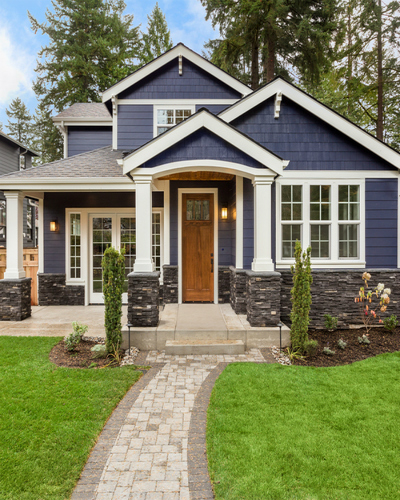 Josie Gibbons 601 336 2023 Hattiesburg Ms Homes For Sale