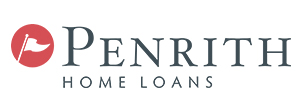 Penrith Home Loans