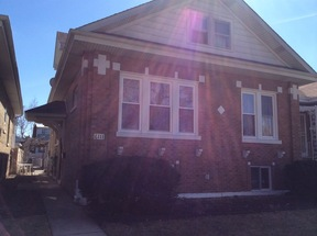 Single Family Home Sold: 6111 W Berenice AVE