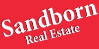 Sandborn Real Estate