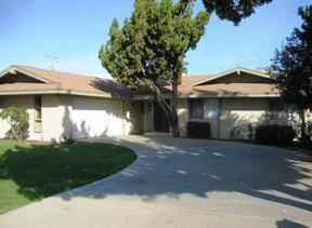 Residential Sold: 844 W. Kanai