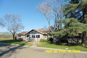 Residential Sold: 260 North Sierra Vista Street