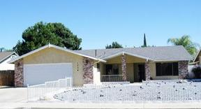 Residential Sold: 1520 West La Vida Court