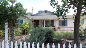 Residential Sold: 201 W School Street