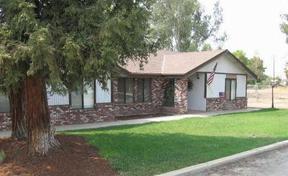 Residential Sold: 622 E. Henderson #B