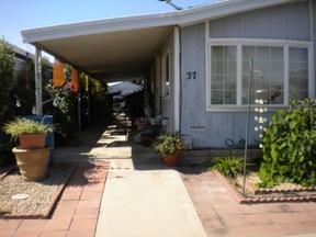 Residential Sale Pending: 2300 W Morton Avenue #37