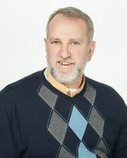 Jeff Herbert