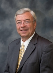 Roy L. Wilson