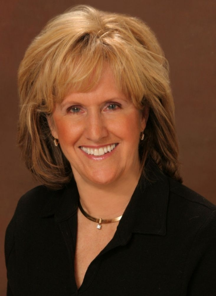 Sue Enos