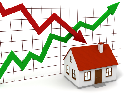 real estate market report Torrance CA