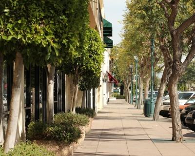 Properties In Torrance Ca For Sale