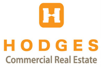Hodges Commercial Real Estate
