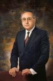 Robert Malakouti