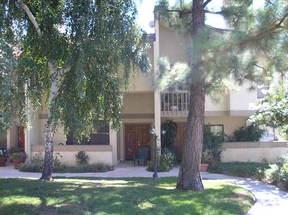 Calabasas CA Residential Sold: $475,000