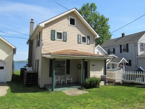 Lakewood NY Lake/Water For Rent: $1,063 Per Week includes Tax